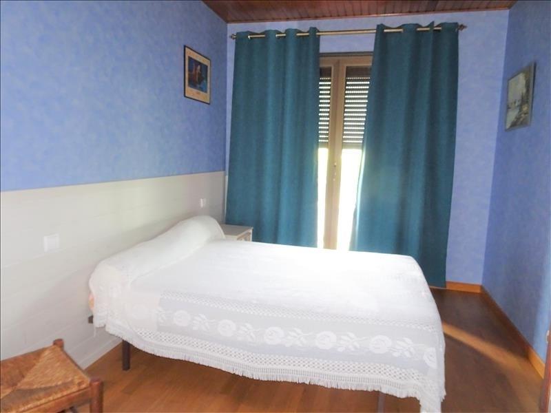 Vente de prestige maison / villa Aussonne 540800€ - Photo 10