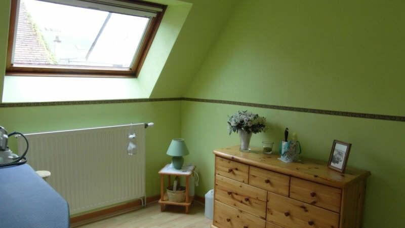 Sale house / villa Blois 149800€ - Picture 5