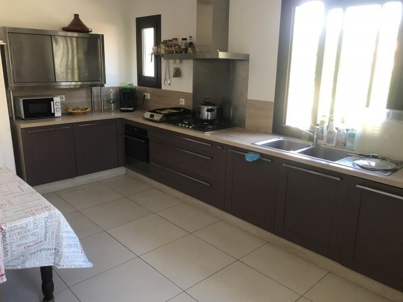 Deluxe sale house / villa Sartene 990000€ - Picture 10