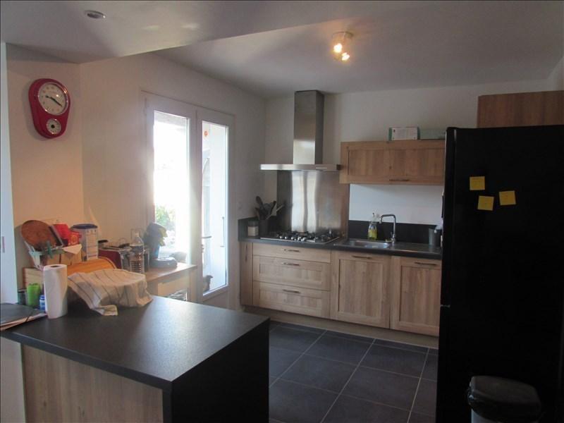 Sale house / villa Beziers 228000€ - Picture 5