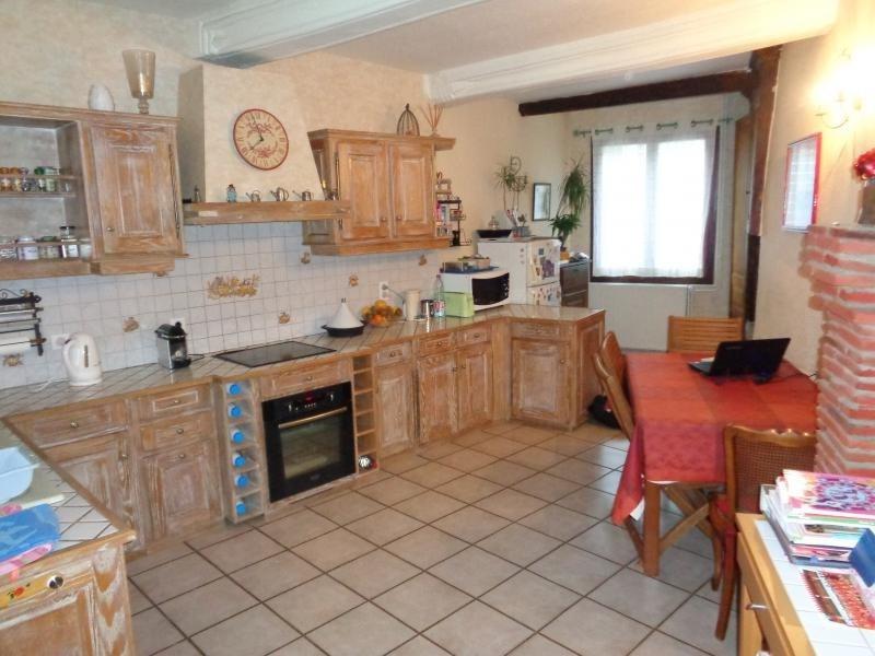 Sale house / villa Aixe sur vienne 146000€ - Picture 14