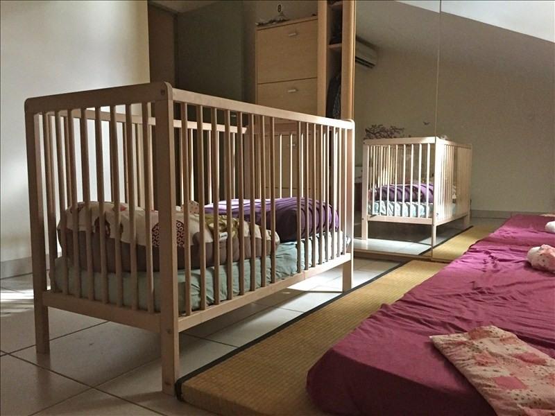 Sale apartment La possession 158000€ - Picture 2