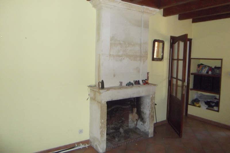 Vente maison / villa Verdille 338000€ - Photo 6
