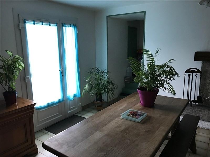 Vente maison / villa Abbaretz 116600€ - Photo 3