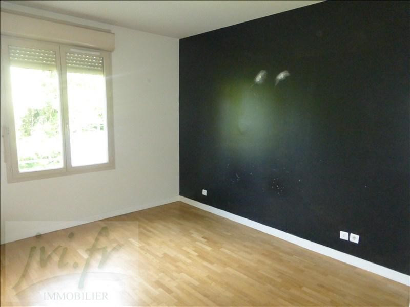 Vente appartement Montmorency 380 000€ - Photo 6