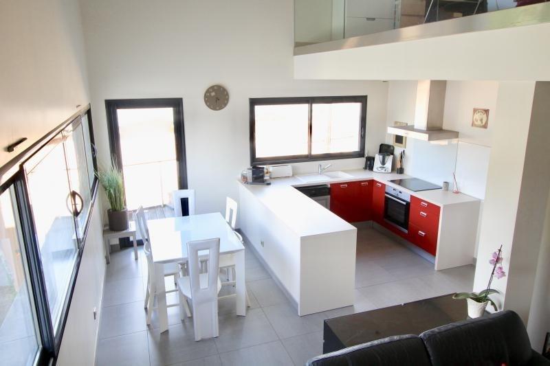 Rental apartment St orens de gameville 1090€ CC - Picture 3