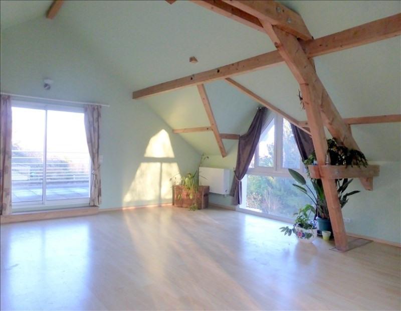 Vente maison / villa Belley 349000€ - Photo 8
