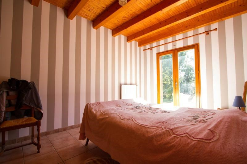 Sale house / villa Verneuil sur vienne 235000€ - Picture 3