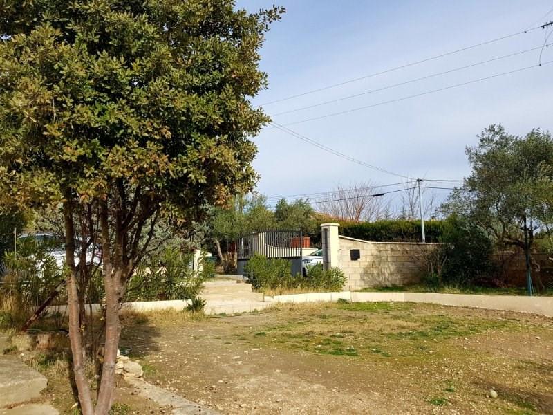 Vente maison / villa Aramon 305000€ - Photo 10