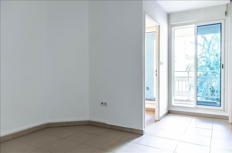 Vente appartement St pierre 116800€ - Photo 3