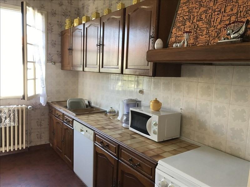 Sale house / villa Mimizan 499000€ - Picture 7