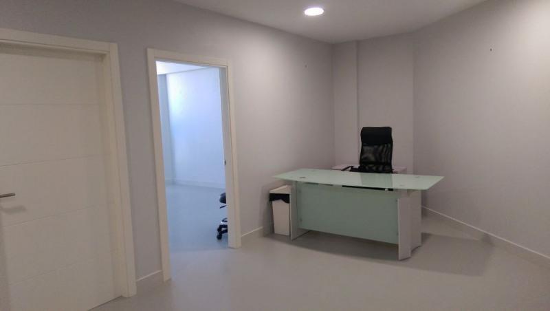 Location Bureau Biarritz 0