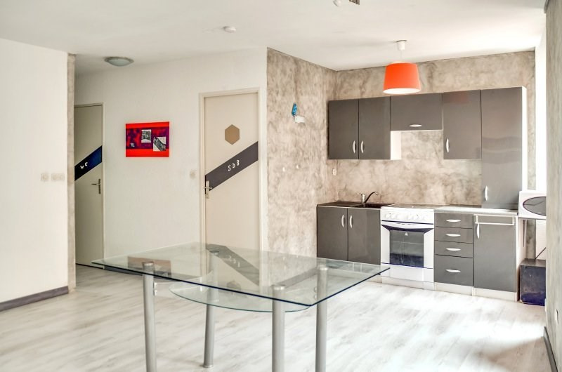 Vente appartement St didier en velay 49 000€ - Photo 2