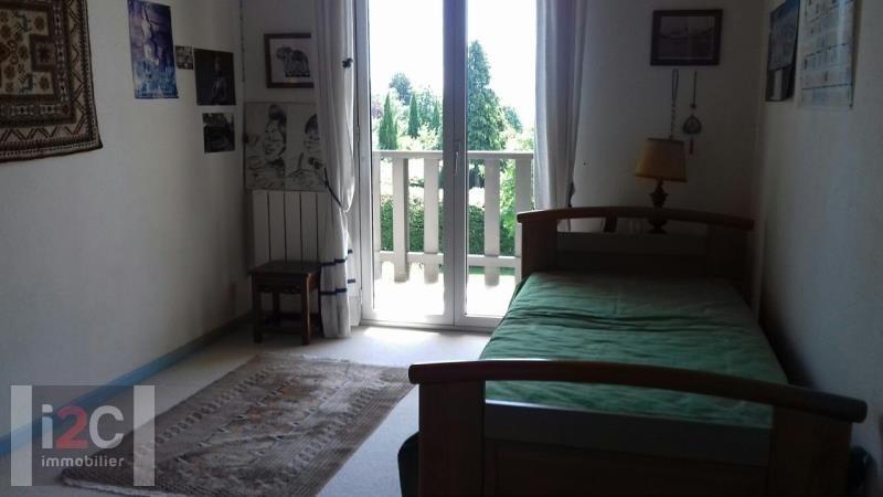 Sale house / villa Prevessin-moens 890000€ - Picture 7