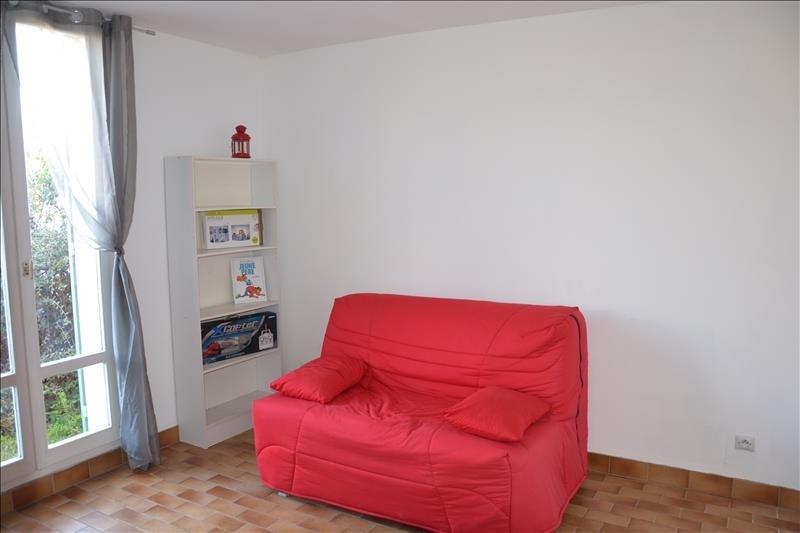 Sale house / villa Cergy 229900€ - Picture 4