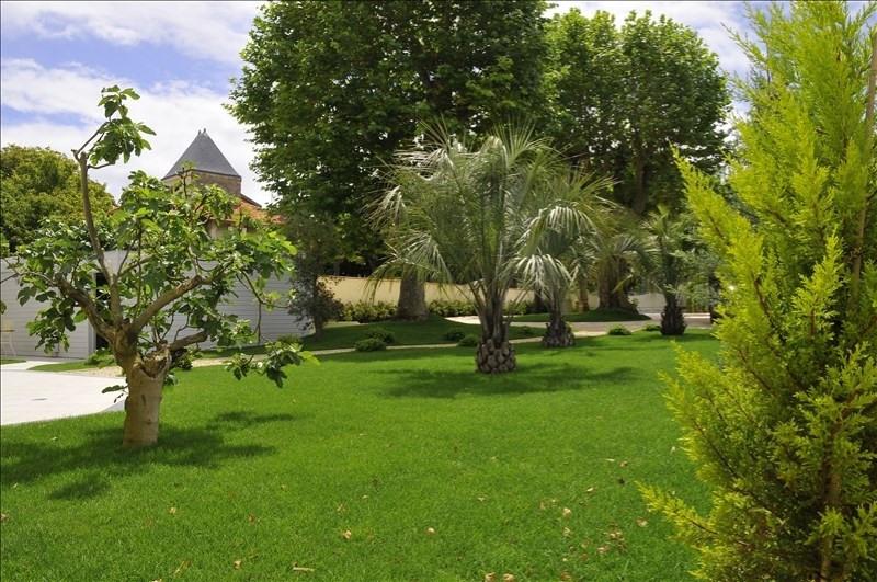 Deluxe sale house / villa Arcachon 5150000€ - Picture 8