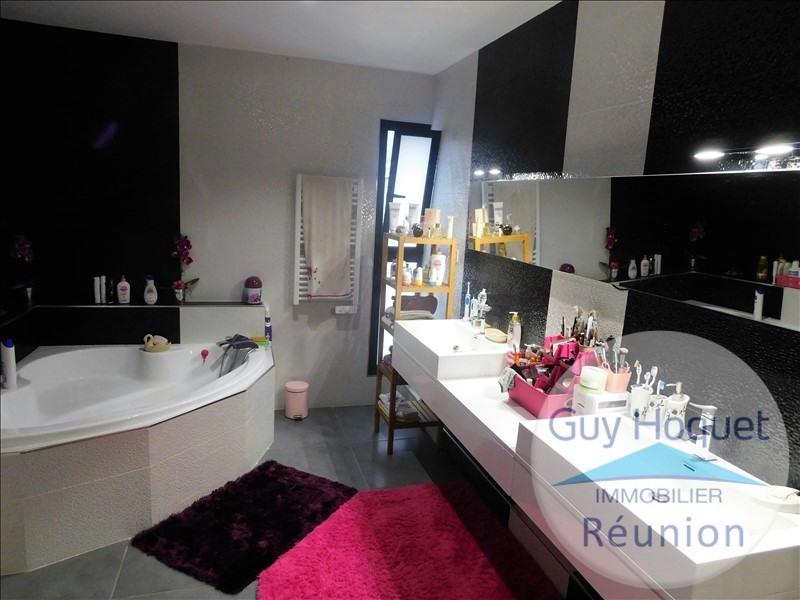 Vente de prestige maison / villa La plaine des palmistes 345000€ - Photo 4