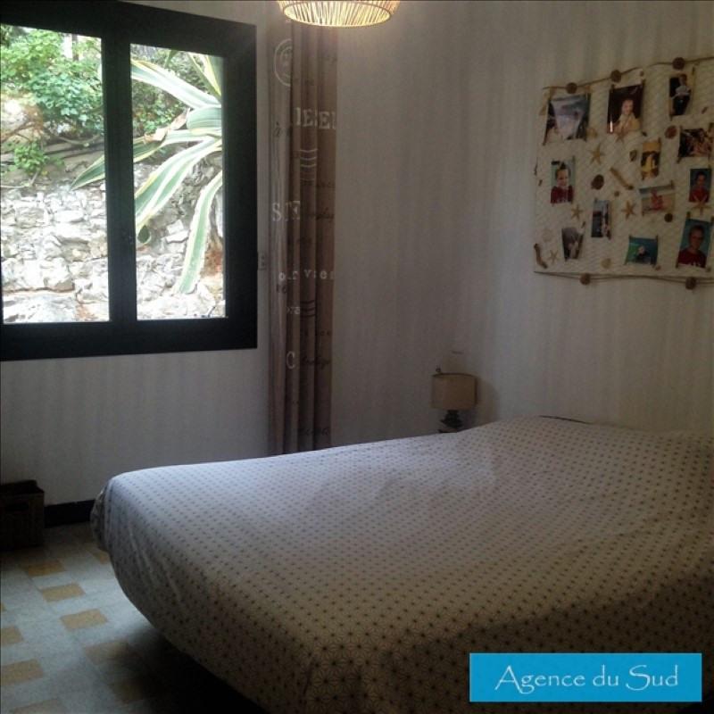 Vente de prestige appartement Cassis 630000€ - Photo 8
