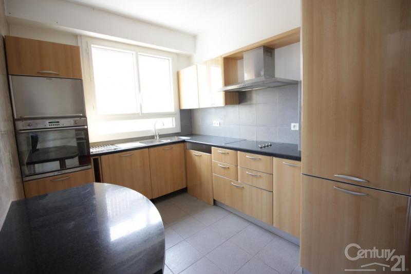 Venta de prestigio  apartamento Deauville 966000€ - Fotografía 6
