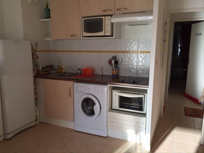 Rental apartment Lanta 520€ CC - Picture 5