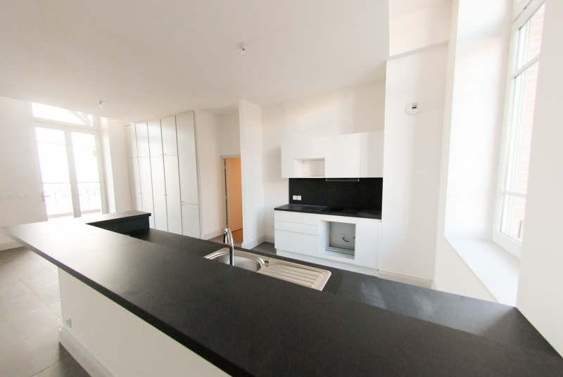 Location appartement Lyon 5ème 2250€cc - Photo 2