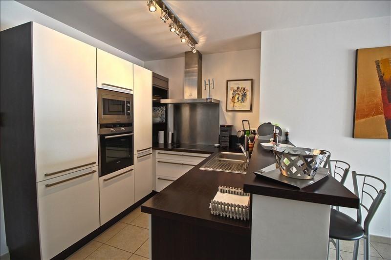 Vente de prestige appartement Ajaccio 693000€ - Photo 7