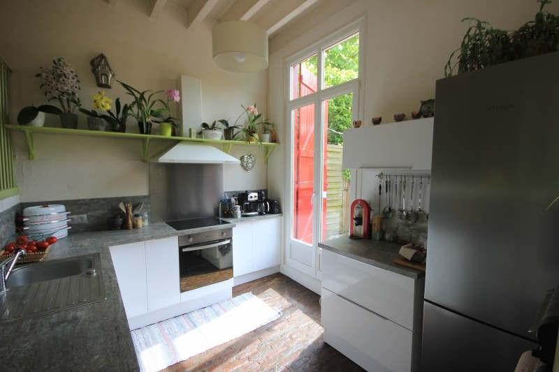 Deluxe sale house / villa Villers sur mer 795000€ - Picture 7