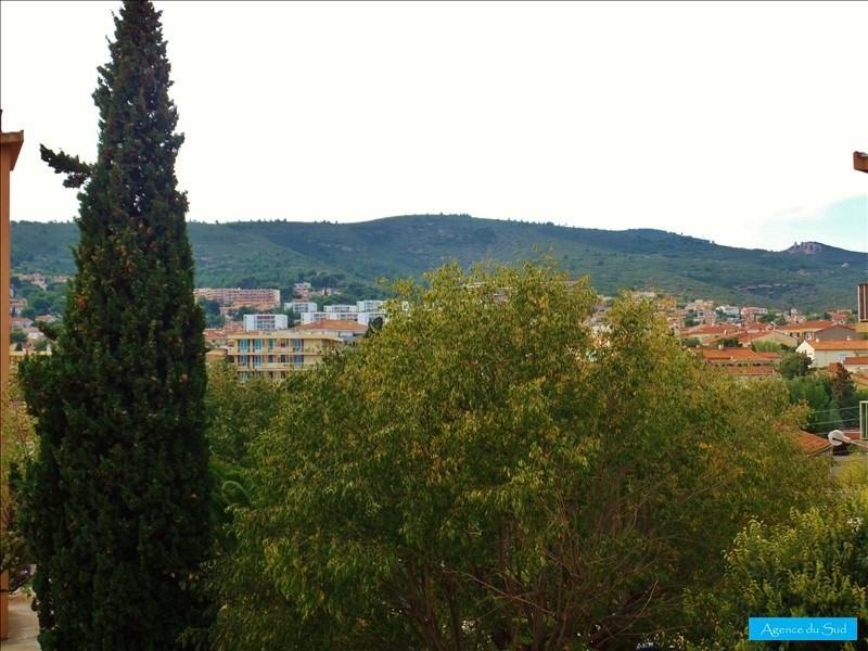Produit d'investissement appartement La ciotat 200000€ - Photo 1