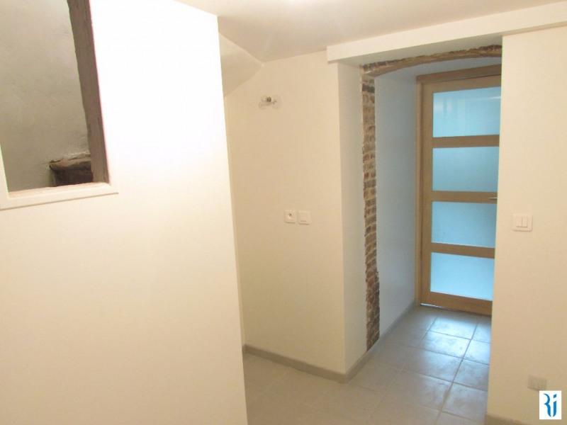 Venta  apartamento Rouen 285000€ - Fotografía 6