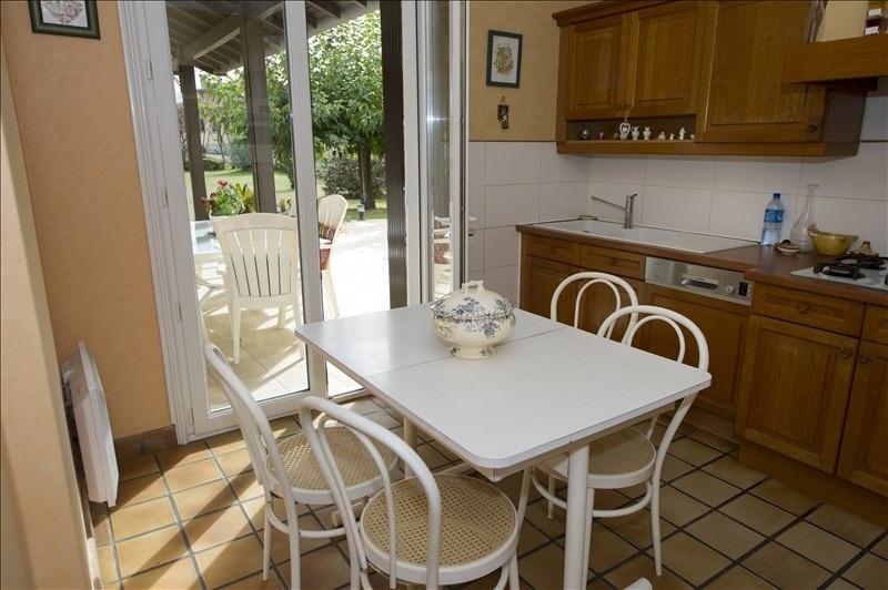 Sale house / villa Montauban 255000€ - Picture 3