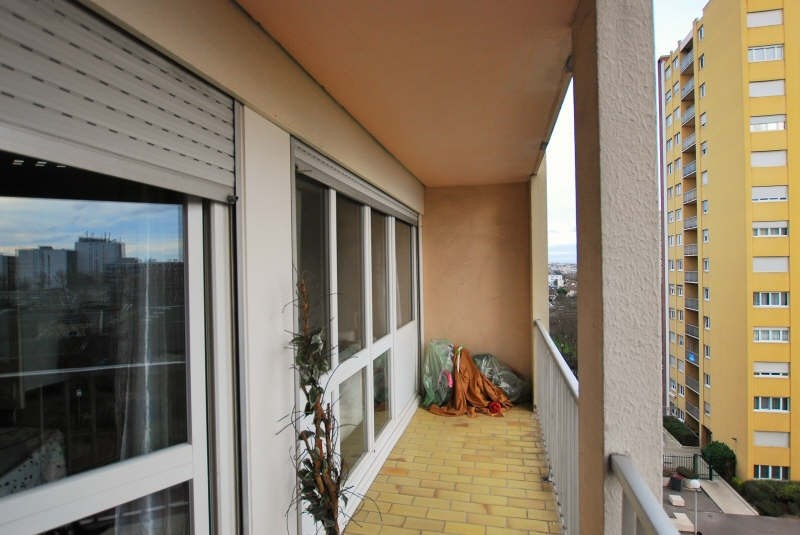 Vente appartement Argenteuil 158 000€ - Photo 3