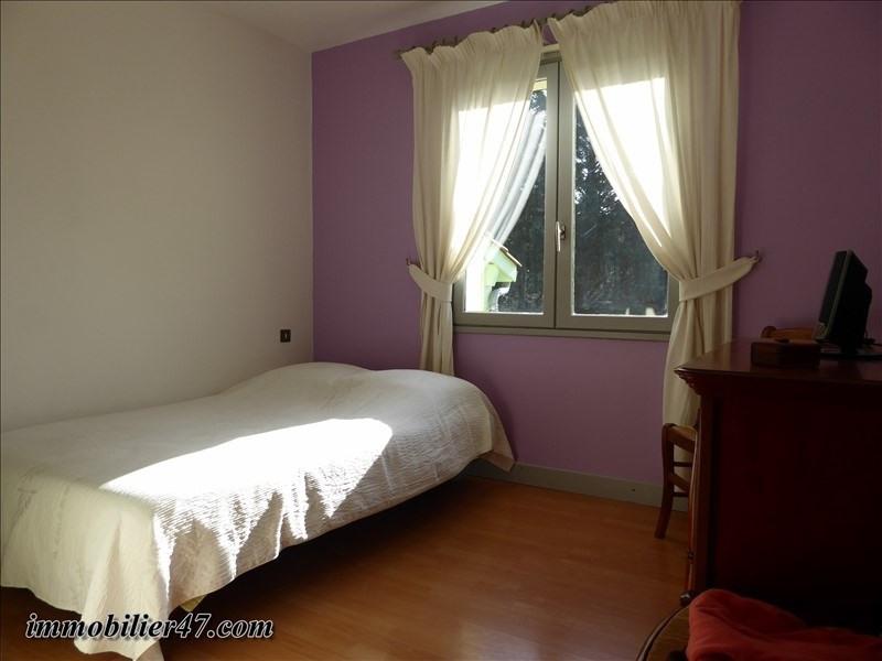 Sale house / villa Montpezat 179900€ - Picture 13