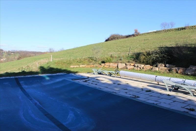 Sale house / villa Vienne 374400€ - Picture 12