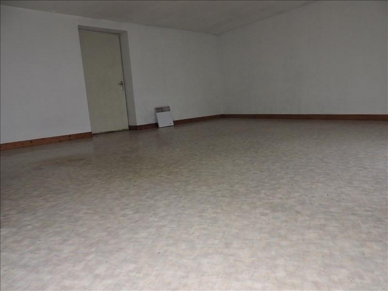 Vente maison / villa Landemont 89990€ - Photo 2