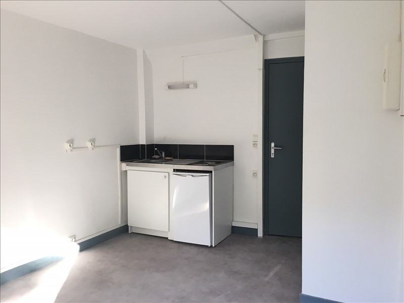 Vente appartement Bougival 78 000€ - Photo 2