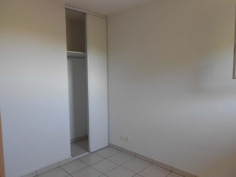 Location appartement Fonsorbes 558€ CC - Photo 5
