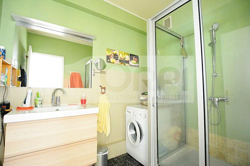 Vente appartement Nice 270000€ - Photo 11