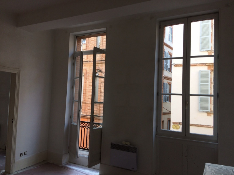 Location appartement Toulouse 1 025€ CC - Photo 1
