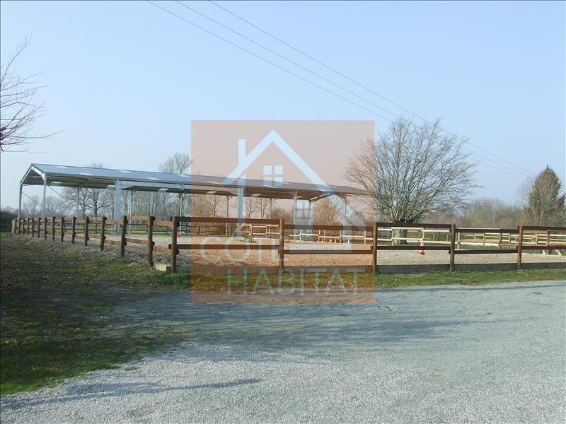 Vente maison / villa Maroilles 332000€ - Photo 6