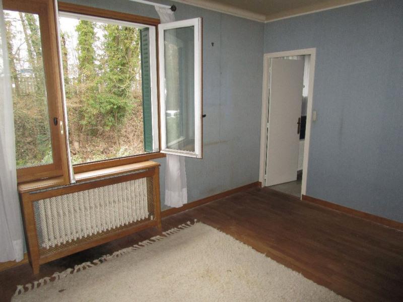 Vente maison / villa L etang la ville 595000€ - Photo 7