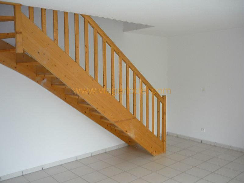 Life annuity apartment Lesneven 10 000€ - Picture 3