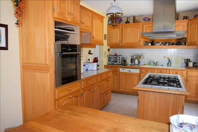 Vente maison / villa St brevin l ocean 518000€ - Photo 3