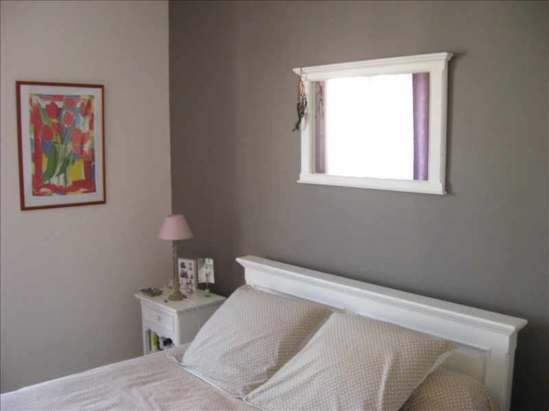 Sale apartment Grenoble 169 000€ - Picture 7
