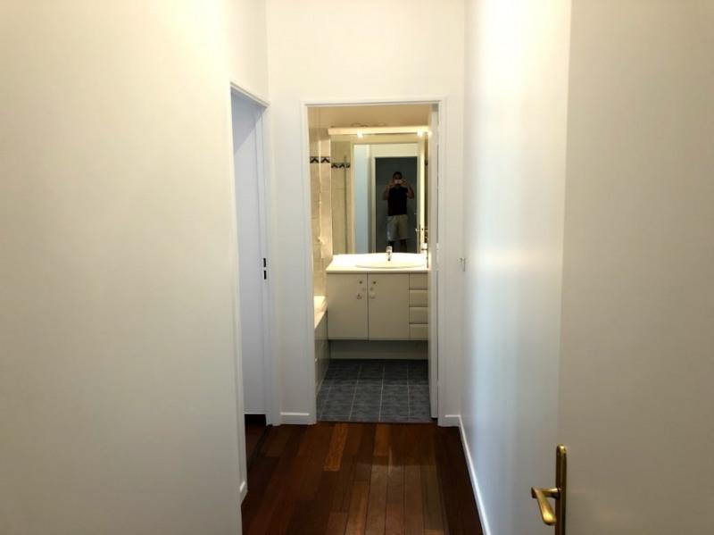 Location appartement Levallois perret 2100€ CC - Photo 11
