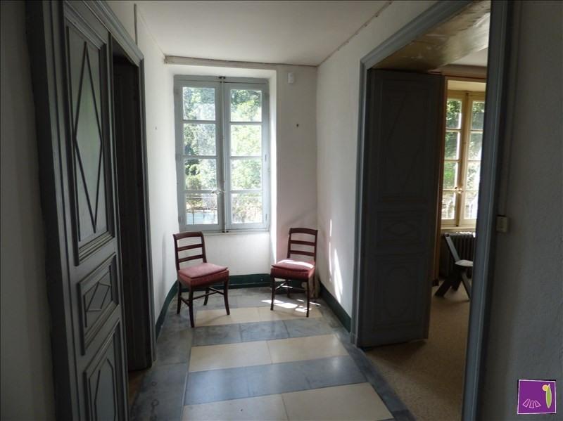 Immobile residenziali di prestigio casa Uzes 2100000€ - Fotografia 14