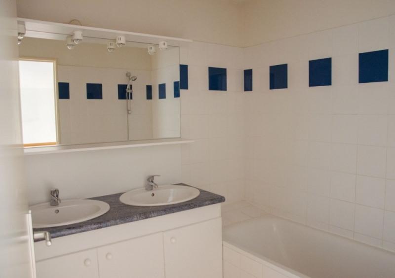 Vente maison / villa Bergerac 76000€ - Photo 5
