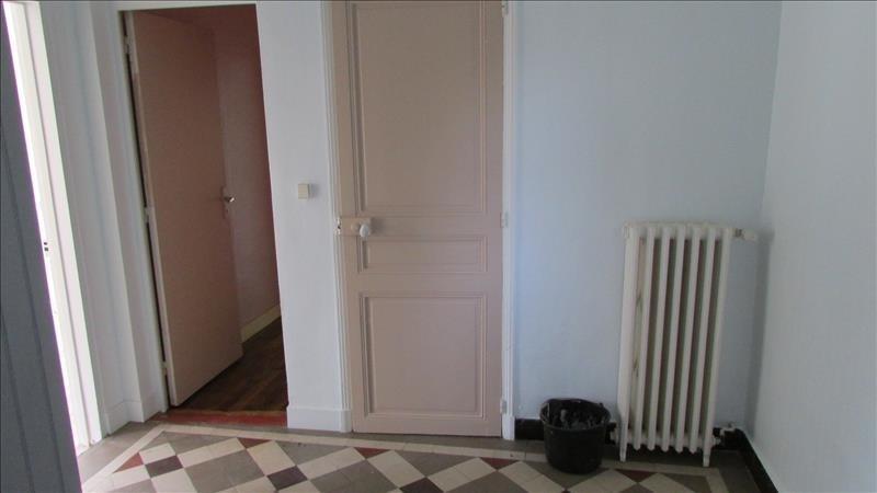 Vente maison / villa Lisieux 168000€ - Photo 4