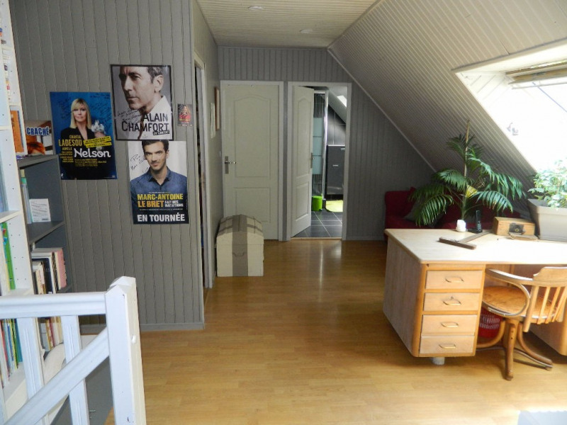 Vente maison / villa Meaux 359000€ - Photo 8