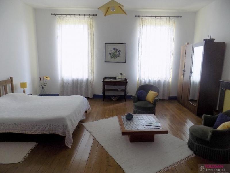 Deluxe sale house / villa Carcassonne 1035000€ - Picture 10