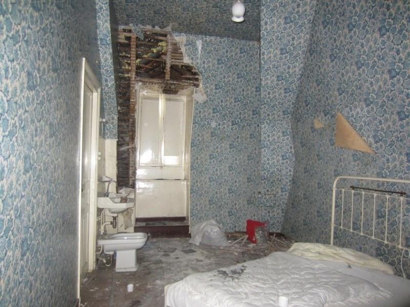 Vente immeuble Mauleon licharre 417000€ - Photo 10